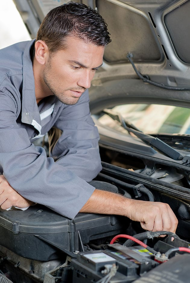 Car Service Greythorn 02