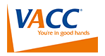 Vacc